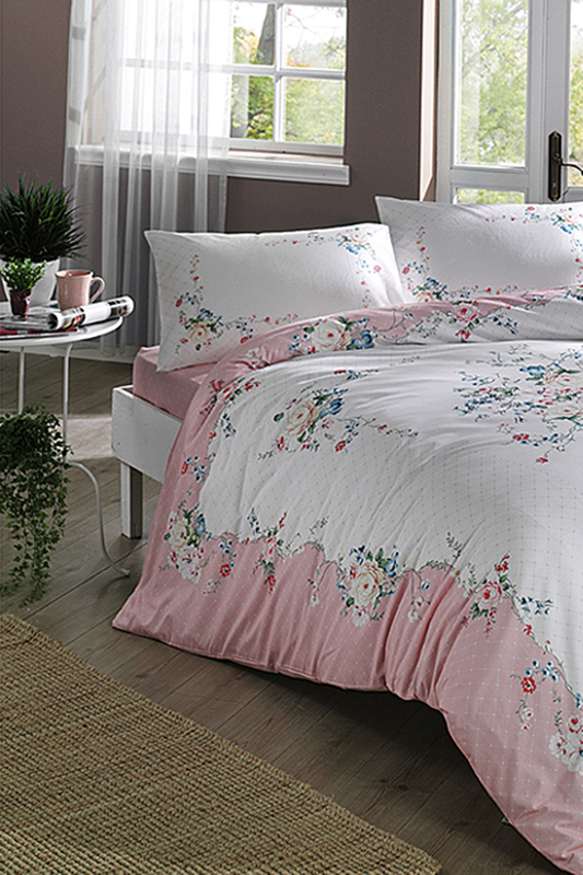 single cover set TAC single cover set young quilt cover set cotton box young quilt cover set