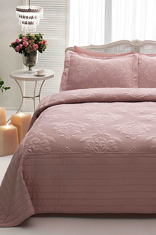 double bedspread set TAC double bedspread set single quilted bedspread set eponj home single quilted bedspread set