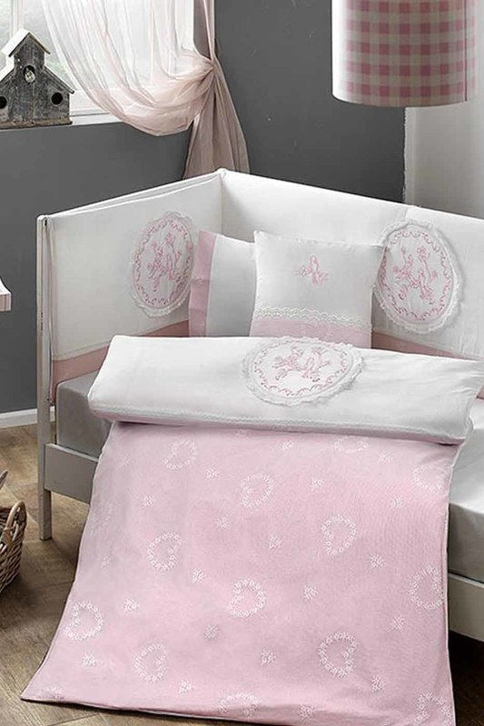 baby cover set TAC