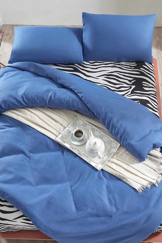 Double Quilt Cover Set ENLORA HOME Double Quilt Cover Set 10pcs lot db15 3rows parallel vga port hdb9 15 pin d sub male solder connector metal shell cover