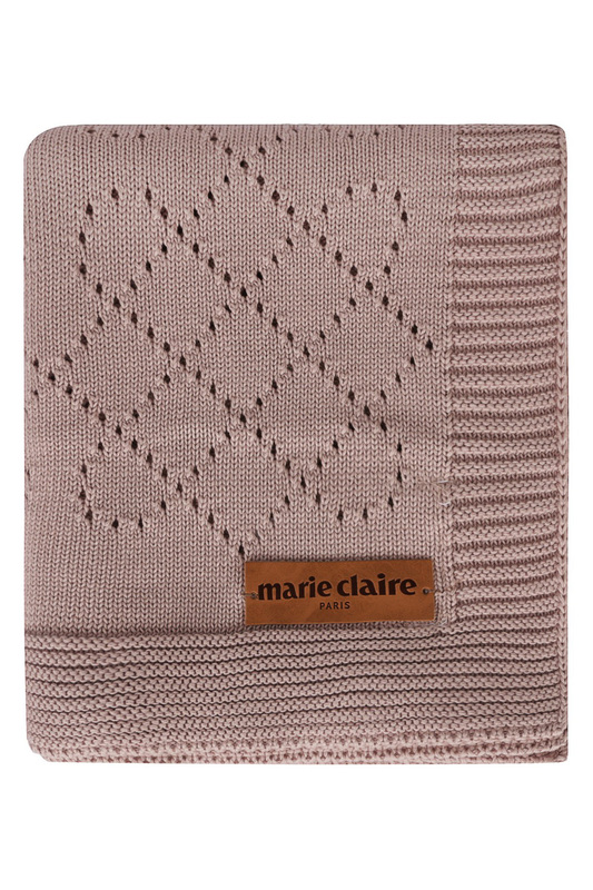 baby blanket Marie claire baby blanket marie ferrarella your baby or mine