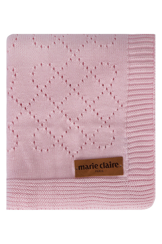 baby blanket Marie claire baby blanket anne marie winston the baby consultant