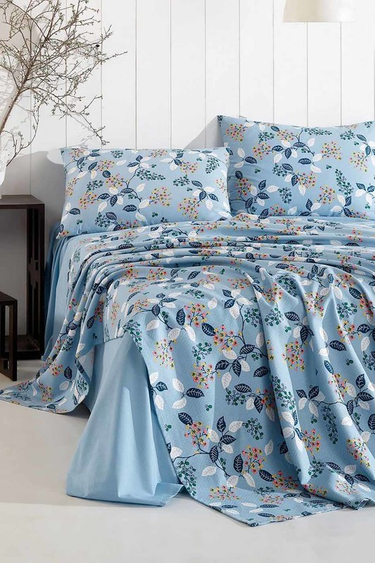 sheet set, euro Marie claire sheet set, euro ml5100fb euro