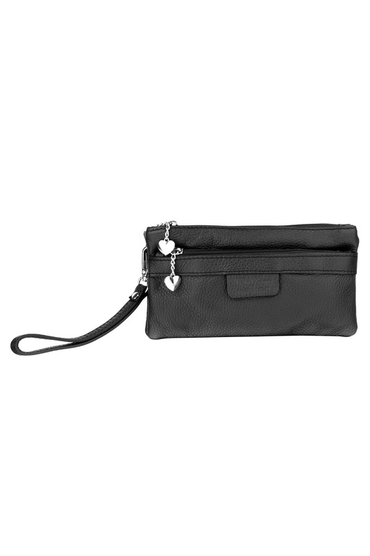 bag WOODLAND LEATHER bag ograff new fashion men bag genuine leather messenger bag male oil wax leather cross body shoulder bag cowhide men bag briefcase