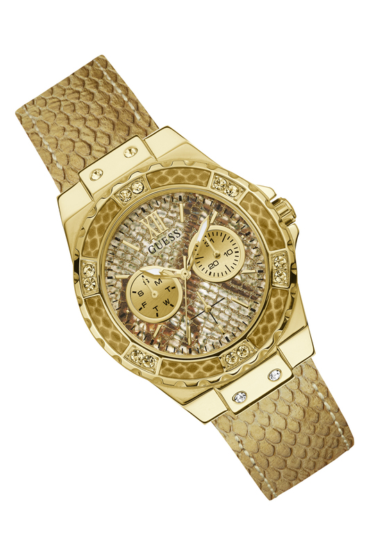 watch Guess watch блуза guess w74h80 w96r0 a996