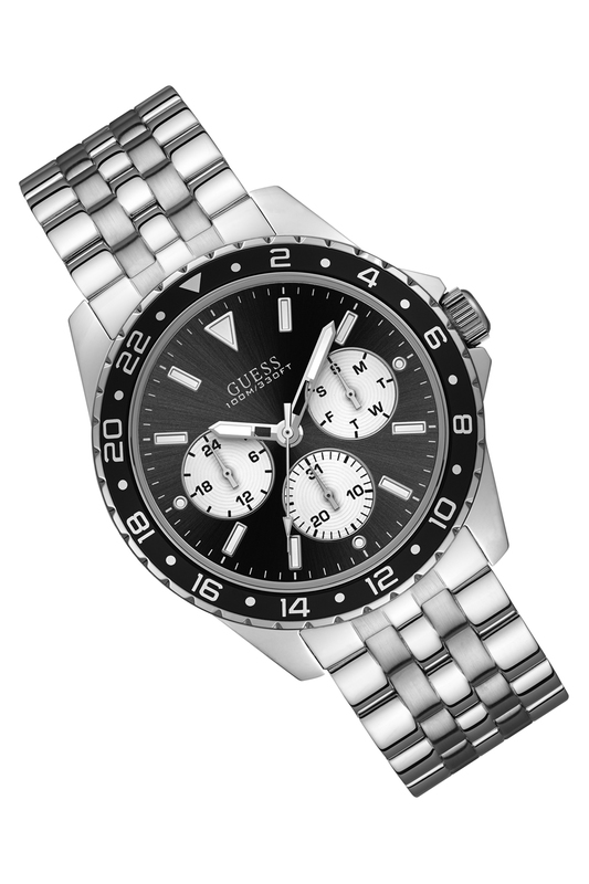 watch Guess watch картридж epson c13t15934010
