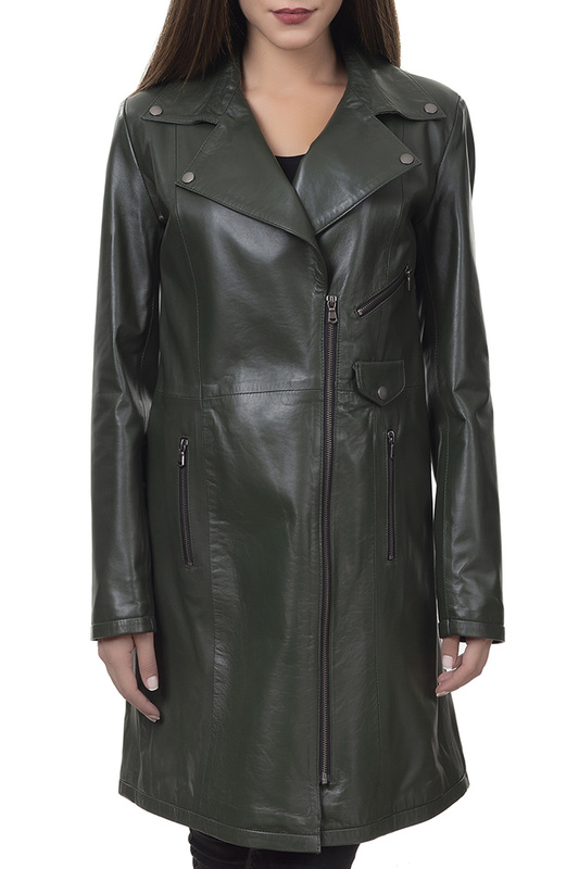 leather cloak JACK WILLIAMS leather cloak cloak laura moretti cloak