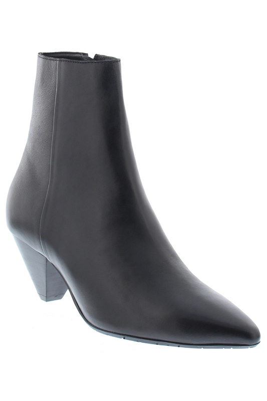 ankle boots BRONX ankle boots