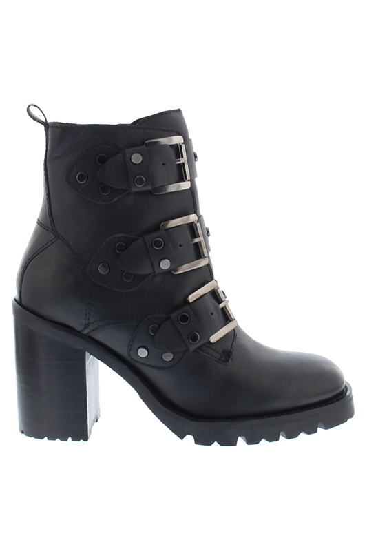 ankle boots BRONX ankle boots полусапоги bronx