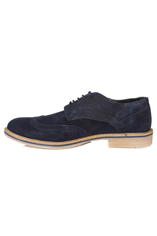brogues ROAMERS brogues туфли london brogues london brogues lo039amaydj6