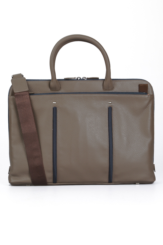 Фото briefcase bag Giorgio Fedon briefcase bag