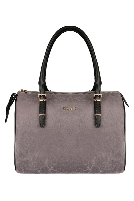 bag Beverly Hills Polo Club bag bag gattinoni bag