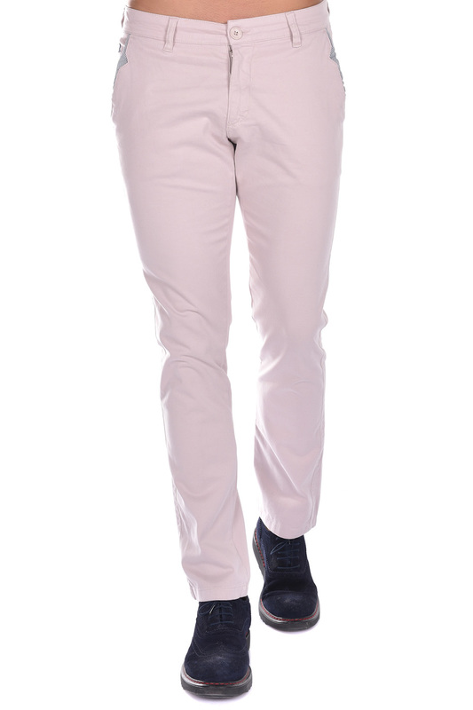 Pants GIORGIO DI MARE Pants shirt franklin