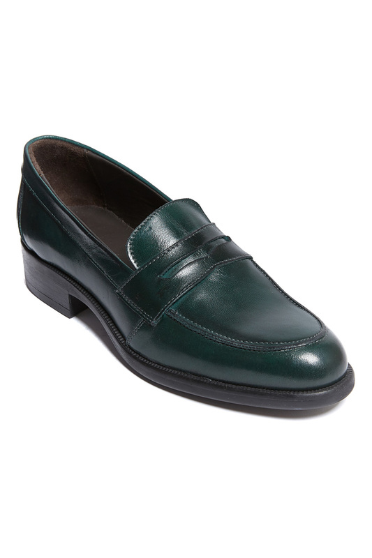 loafers Frank Daniel loafers кроссовки calvin klein collection кроссовки