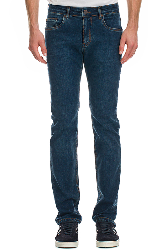 jeans Galvanni jeans блуза moschino блуза