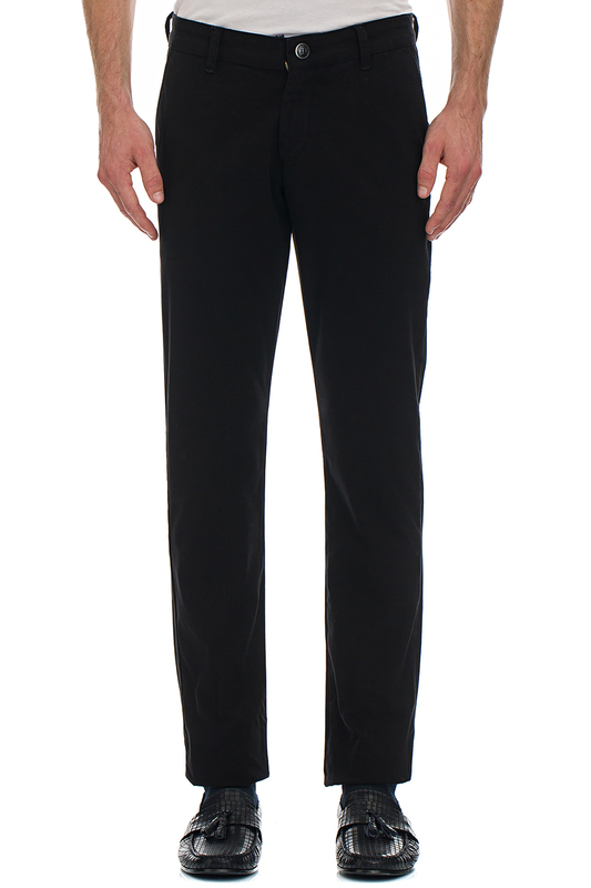 pants Galvanni pants набор iodase cell natural project