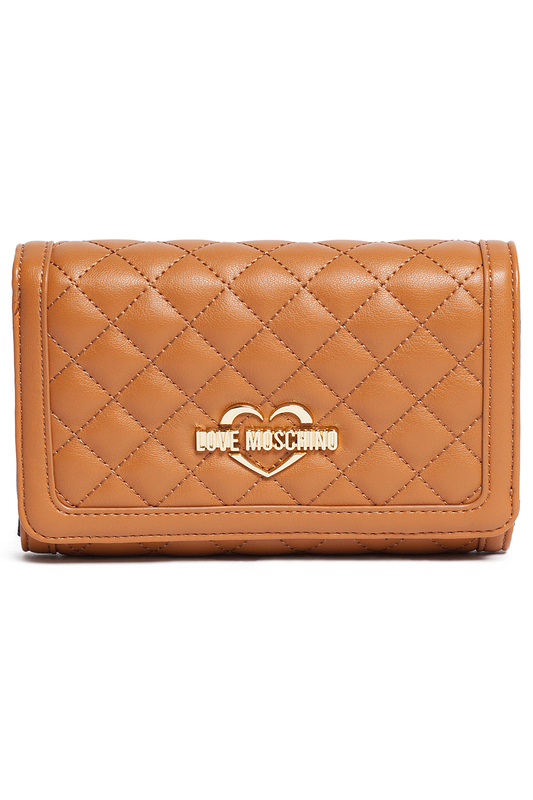 wallet Love Moschino