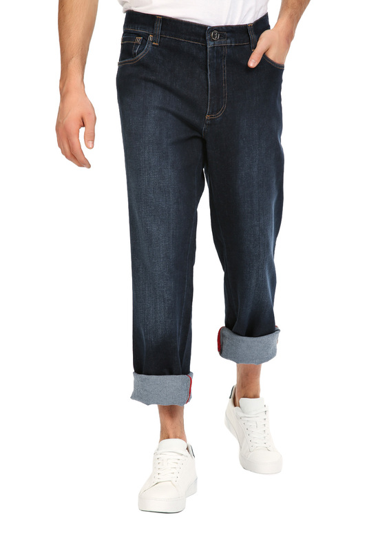 jeans Billionaire jeans jeans richmond jr jeans