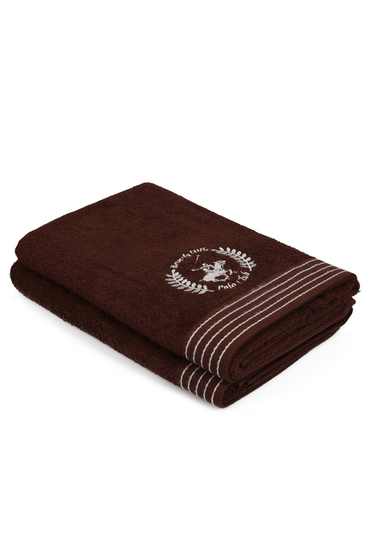 Bath Towel Set, 70х140 Beverly Hills Polo Club Bath Towel Set, 70х140 кошелек somuch кошелек
