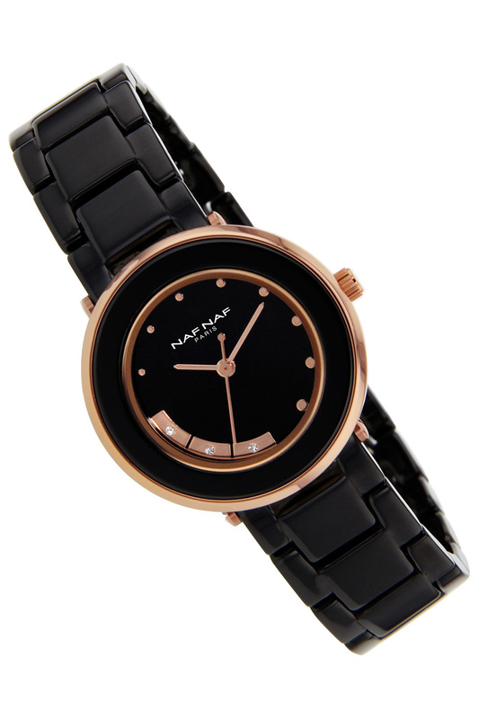 watch NAF NAF watch платье naf naf naf naf na018ewzjq87