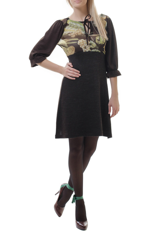 dress 2-YOUNG dress платье прямое b young samar dress