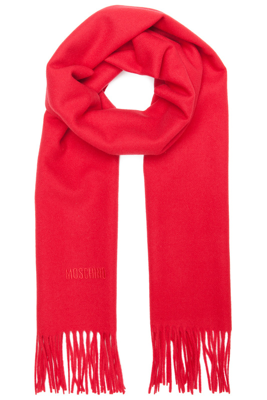 scarf Moschino scarf scarf tantra page 2 href