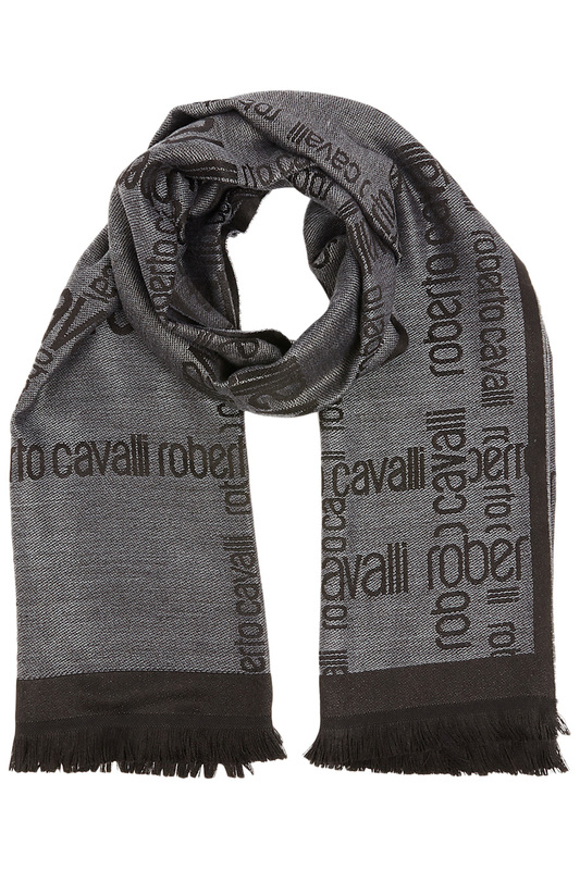 scarf Roberto Cavalli scarf scarf tantrahref page 6
