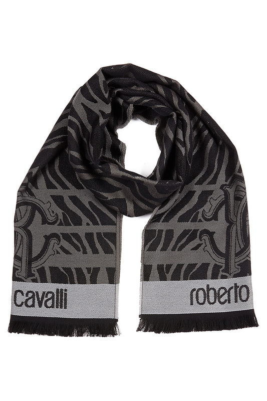 scarf Roberto Cavalli scarf scarf tantra page 2 href