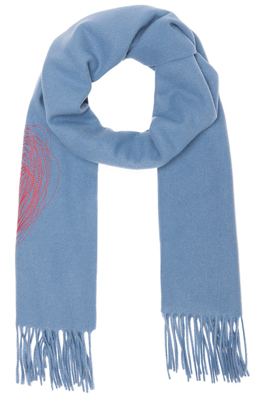 scarf Moschino scarf scarf tantrahref page 3