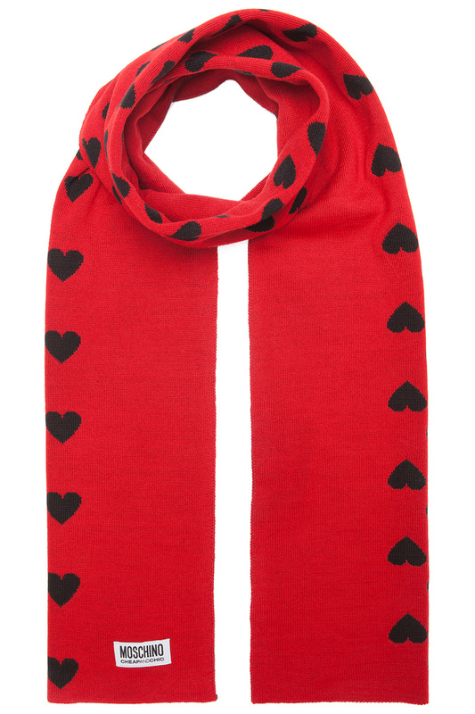 scarf Moschino scarf scarf tantrahref page 11