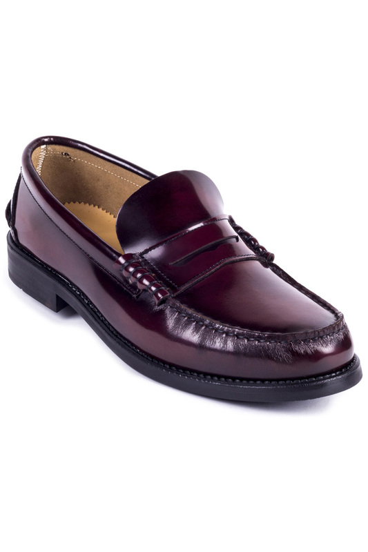 moccasins ORTIZ REED moccasins terri reed covert pursuit