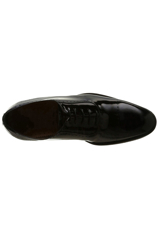 oxford ORTIZ REED oxford