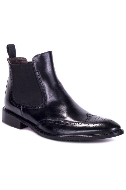 boots ORTIZ REED boots terri reed covert pursuit