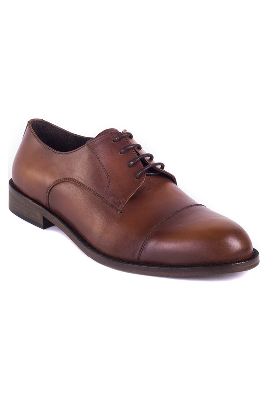 shoes ORTIZ REED