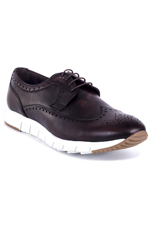 sneakers ORTIZ REED sneakers alla reed orchestra