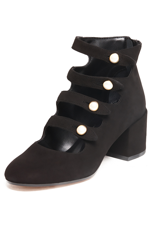 ankle boots BAGATT ankle boots ankle boots gai mattiolo ankle boots