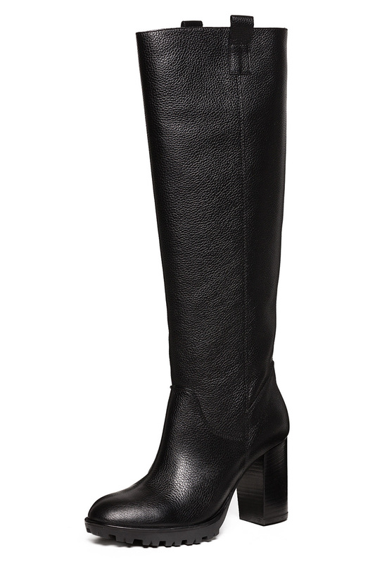 high boots BAGATT high boots patent leather high heel over knee boots