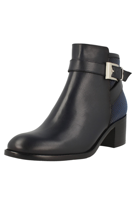 ankle boots ROBERTO BOTELLA ankle boots ankle boots borboniqua ankle boots