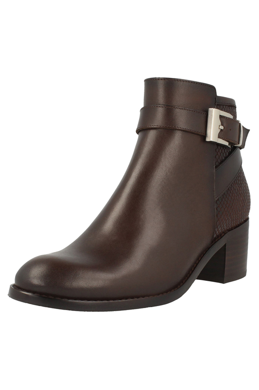 ankle boots ROBERTO BOTELLAankle boots