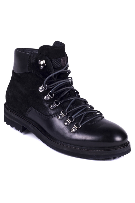 boots MEN'S HERITAGE boots юбка tom farr юбка