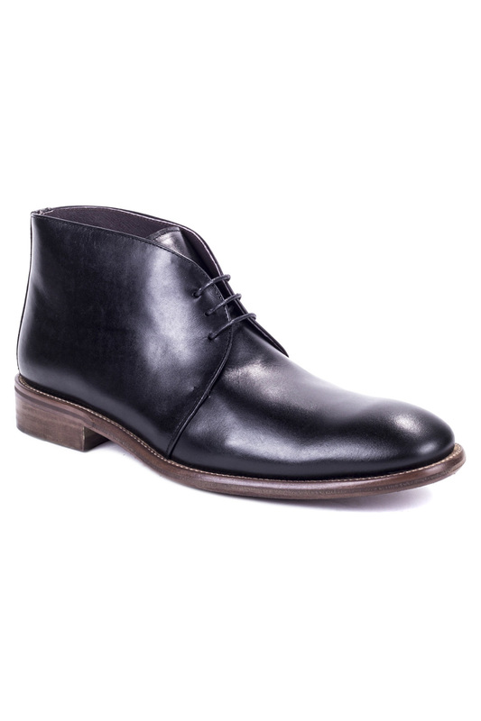 boots MEN'S HERITAGE boots boots men s heritage boots