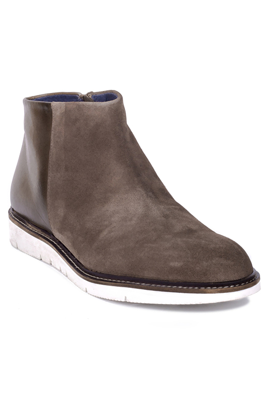 boots MEN'S HERITAGE boots ugg boots xti kid ugg bootshref href page 11