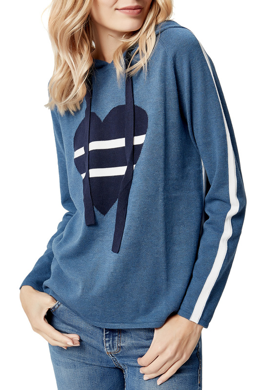 pullover MANODE pullover pullover repeat pullover