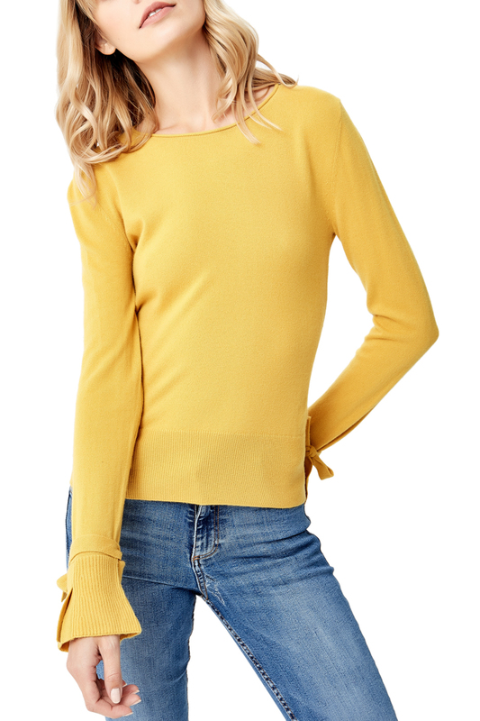 pullover MANODE pullover сумка riot energie