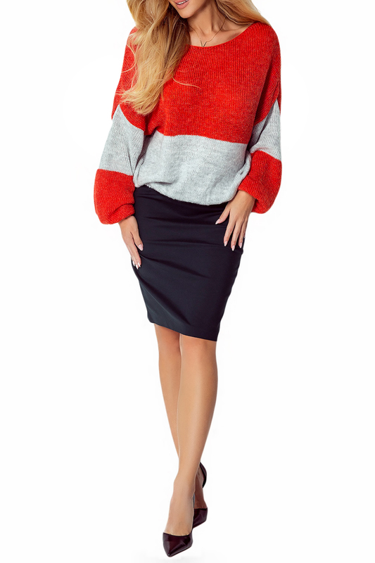 sweater FIMFI sweater sweater fimfi sweater