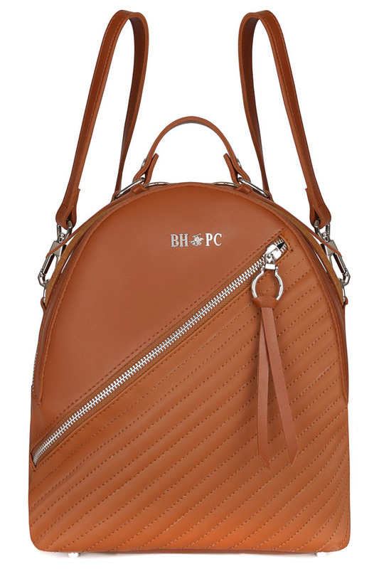 Bag Beverly Hills Polo Club Bag my beverly hills kitchen
