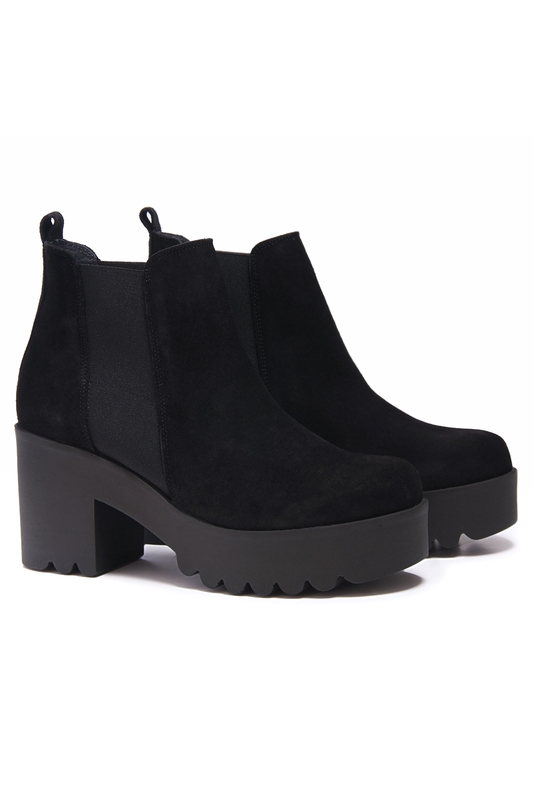 ankle boots MARIA BARCELO ankle boots кардиган maria coca