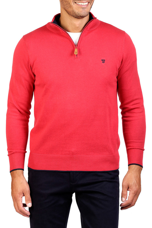 pullover THE TIME OF BOCHA pullover шкатулка carrs of sheffield