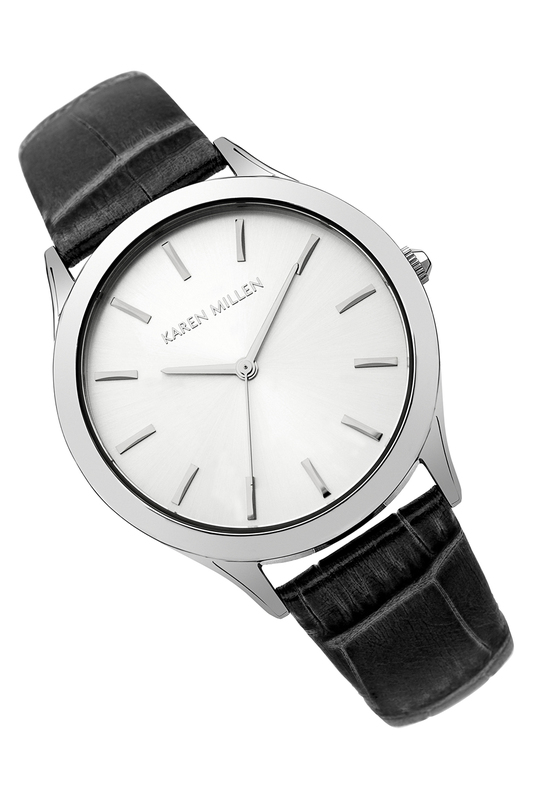 watch Karen Millen