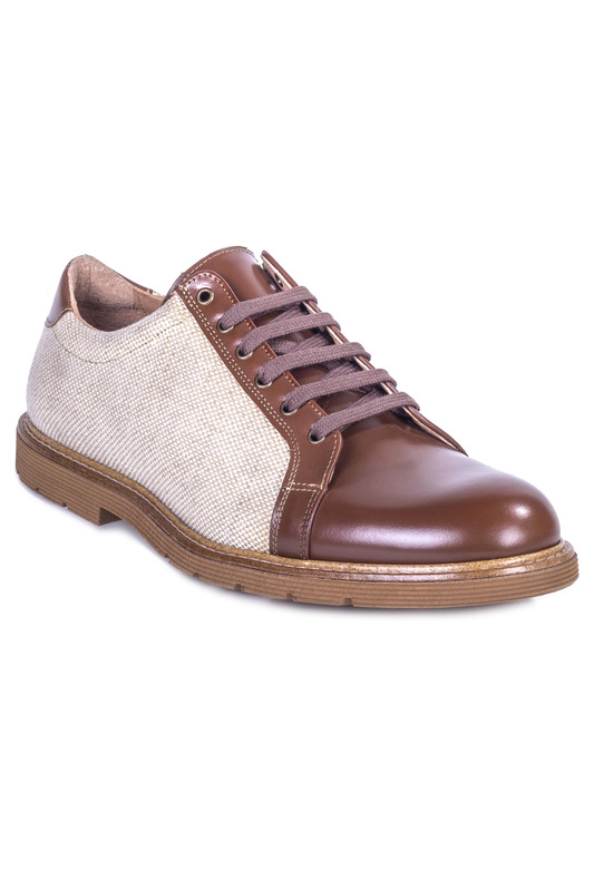 low shoes MEN'S HERITAGE low shoes dress conquista платья и сарафаны мини короткие page 2